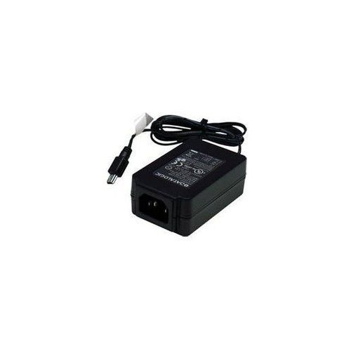 Datalogic adc Zasilacz do czytnika datalogic powerscan pd7130, datalogic powerscan pbt7100