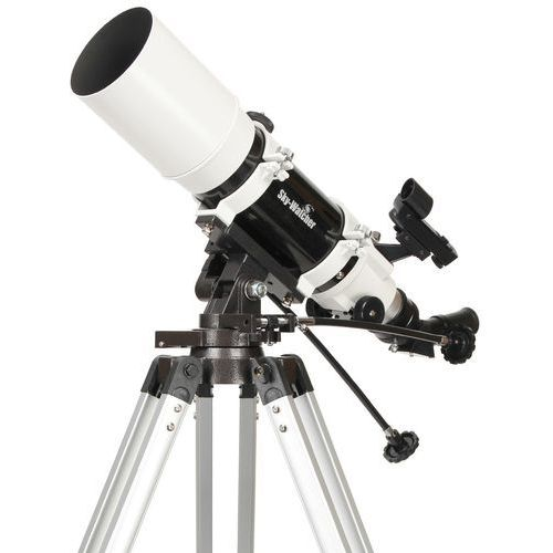 Sky-watcher Teleskop bk1025az3 synta + darmowy transport!