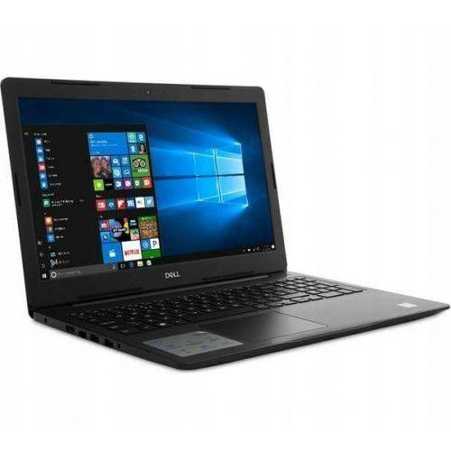Dell Inspiron 5570 2C9C-396E7