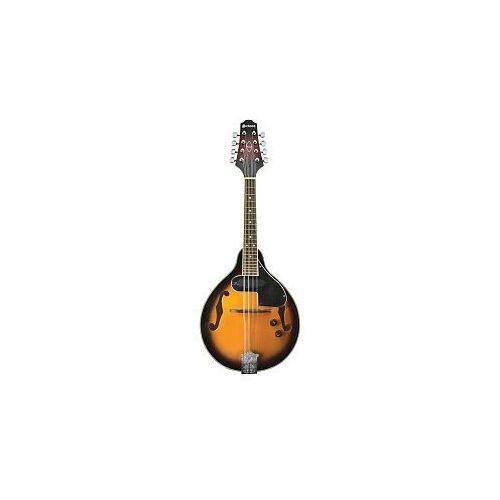 Chord CEM28-TSB Electric Mandolin Tobacco Sunburst, mandolina