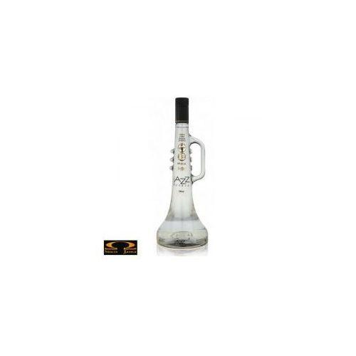 Wódka Jazz Trąbka 0,7l, 1344-496BE. Najniższe ceny, najlepsze promocje w sklepach, opinie.