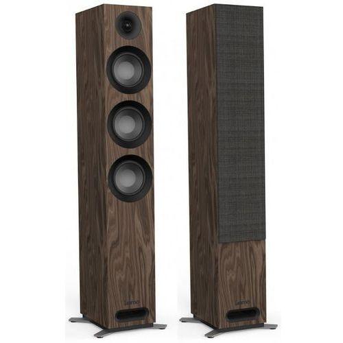 Jamo Kolumny głośnikowe s-809 orzech