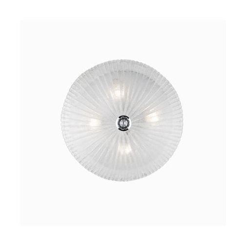 Kinkiet shell pl4, 08615 marki Ideal-lux