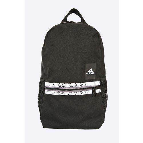 - plecak dziecięcy marki Adidas performance