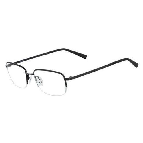 Okulary Korekcyjne Flexon Melville 600 001 (okulary korekcyjne)