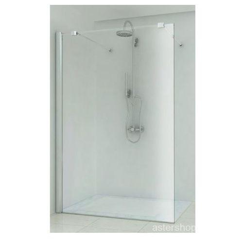 Sanotechnik Elegance 150 x 70 (N8500/D4000)