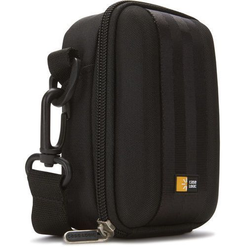 Case Logic torba QPB202K, czarny