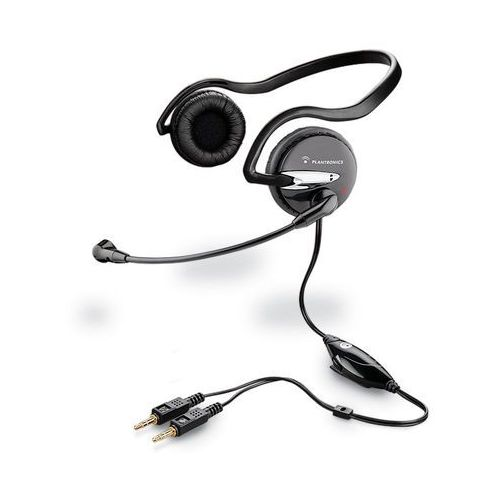 Plantronics .Audio 345