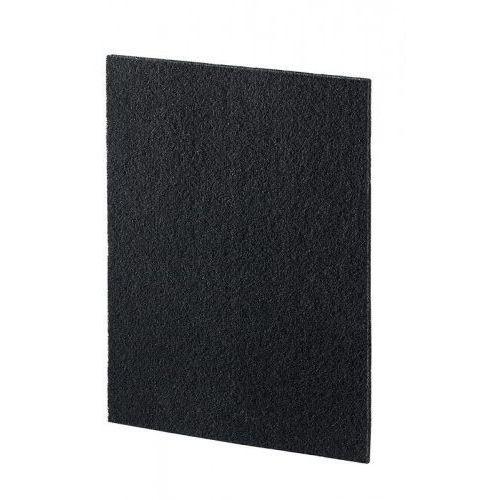 Filtr węglowy do oczyszczaczy PlasmaTrue: do modelu dużego AP-300PH