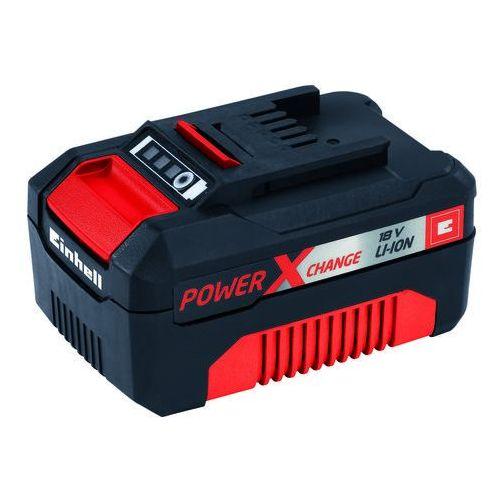 Einhell  power x-change (4006825590593)