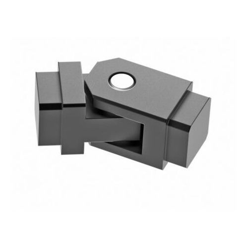 Umakov Záves navariteľný pre jp30x30, l75mm