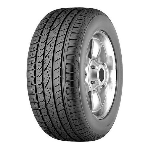 Continental ContiCrossContact UHP 295/40R20 106 Y FR MO (4019238315257)