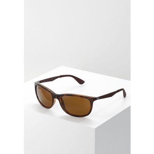 Ray-Ban RB 4267 710/83 Okulary przeciwsłoneczne + Darmowa Dostawa i Zwrot (8053672671292)
