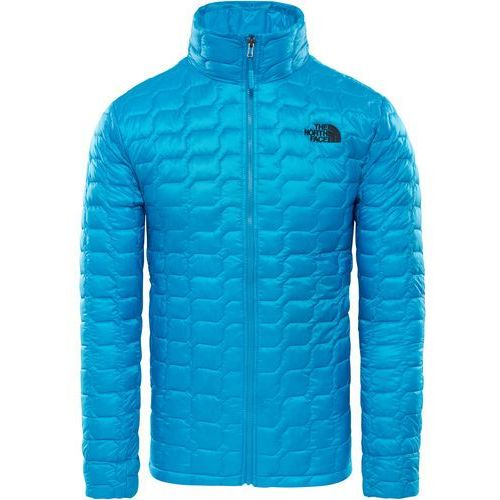 Kurtka thermoball t93rxanxs, The north face, M-XL