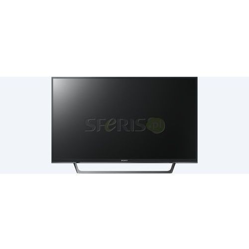TV LED Sony KDL-32WE615