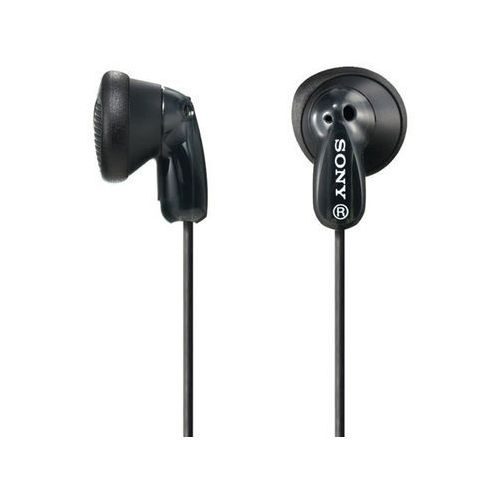 Sony MDR-E9