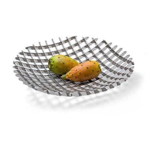Philippi – Patera na owoce - Grid - 30 cm