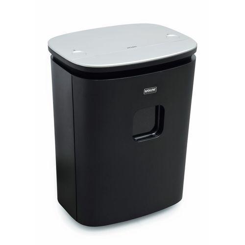 Niszczarka biurowa Wallner HC1601 x1