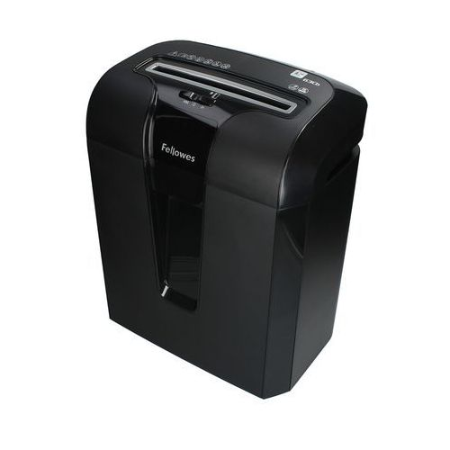 Fellowes 63Cb (0043859642304)