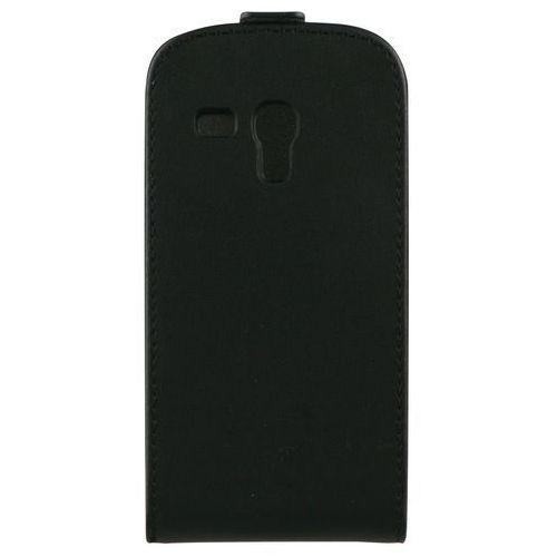Etui OXO XFLGS3MCOLBK6 do Samsung GT-I8200 Galaxy SIII Mini - sprawdź w wybranym sklepie