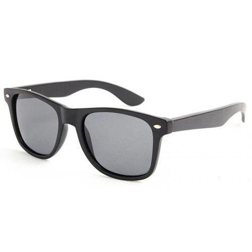 Oh my woodness! Okulary słoneczne barrier reef polarized c4 ls5003