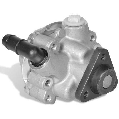 vidaXL Pompa wspomagania układu kierowniczego do BMW (3) (8718475887713)