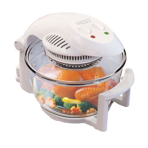 Camry CR 6308 do gotowania