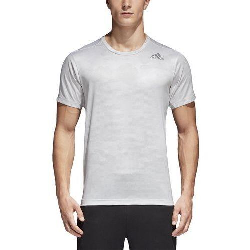 Koszulka adidas FreeLift Climacool CE0869