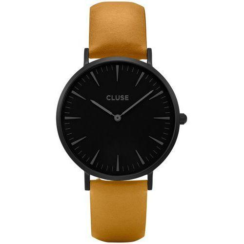 Cluse CL18508