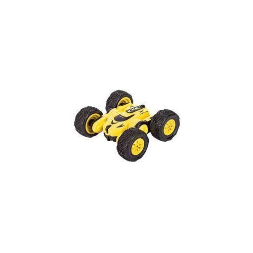Carrera Rc turnator mini