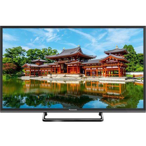 TV LED Panasonic TX-32ES510