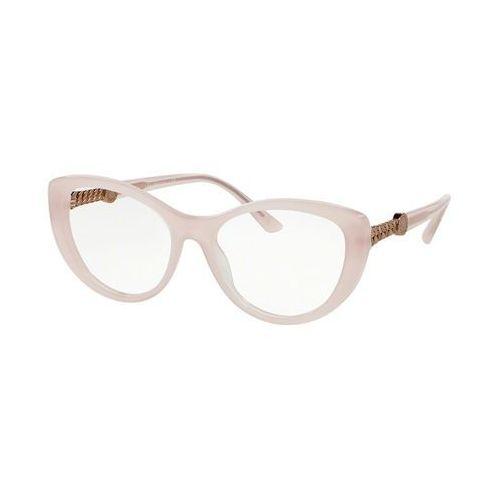 Okulary korekcyjne  bv4110 5367 marki Bvlgari