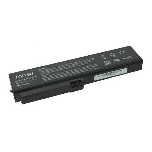 Mitsu Akumulator / bateria  fujitsu si1520, v3205