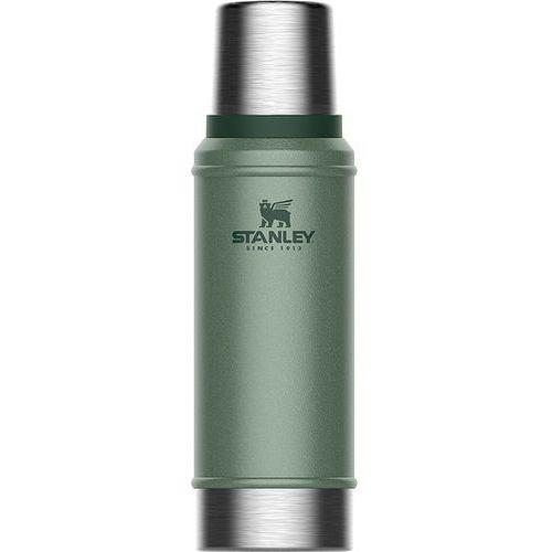 Termos legendary classic zielony 0,75 l marki Stanley