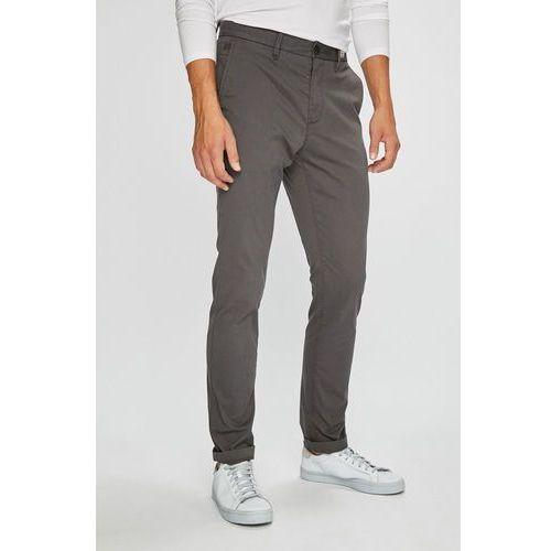 - spodnie 867895043, Tommy hilfiger