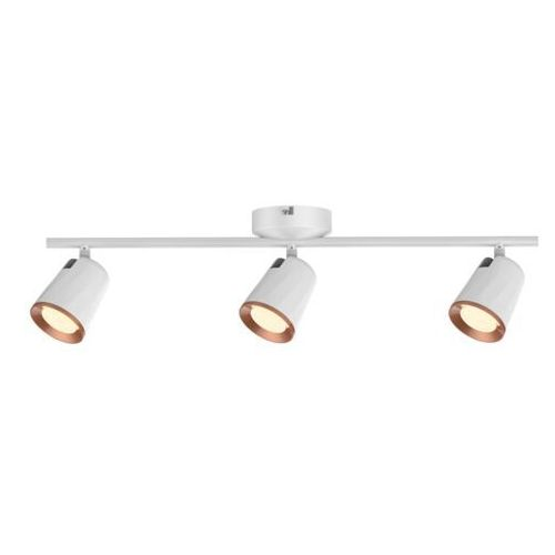 Rabalux Punktowe oświetlenie ścienne LED 5047 Solange