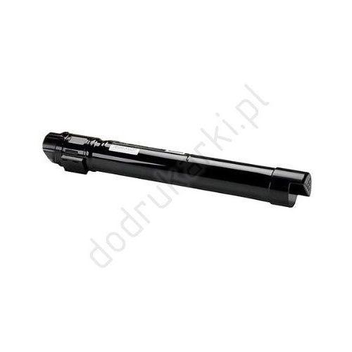 Precision Toner czarny do xerox workcentre 7425 7428 7435 - zamiennik 006r01399 [25k], kategoria: tonery i bębny