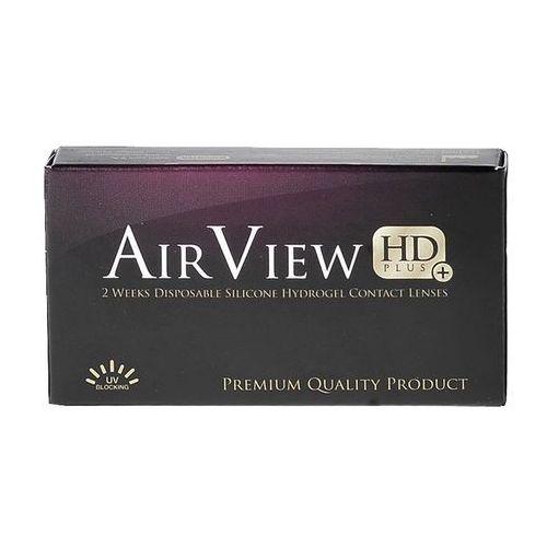 Pegavision Airview hd plus 2 weeks 1 szt.