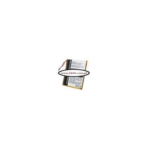 Batimex Bateria olympus m:robe mr-500i 1500mah li-polymer 3.7v