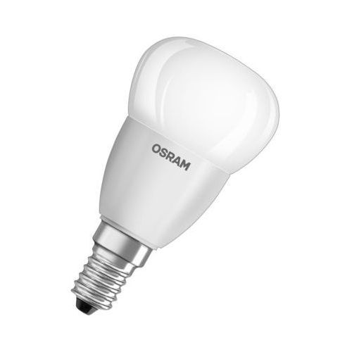 LED Value CL P FR 40 5,7W/827/E14 Żarówki OSRAM
