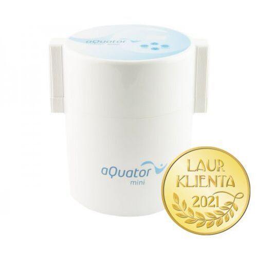 Jonizator wody mini classic marki Aquator