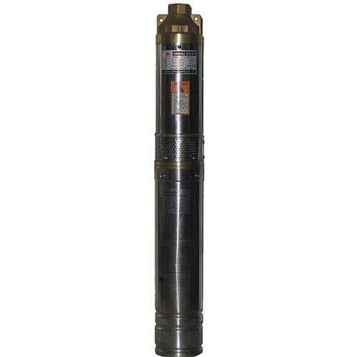 Pompa głębinowa EVJ 2,5-60-0,75 230V Omnigena