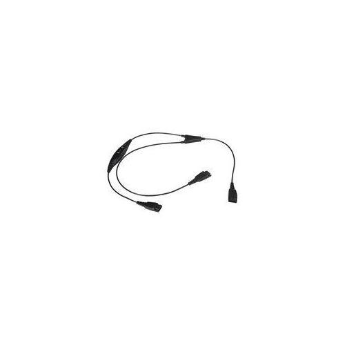 Platora qd008 (kabel szkoleniowy)