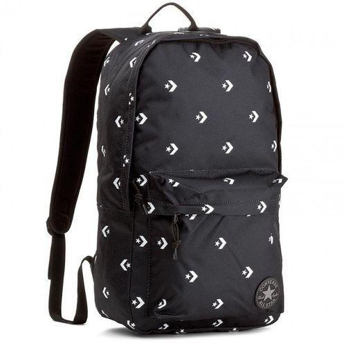 Plecak młodzieżowy dwukomorowy converse marki Copywrite