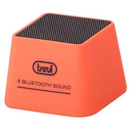 Głośnik  xb68 bt marki Trevi