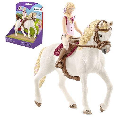 Figurki Horse Club Sofia i Blossom, SLH42515