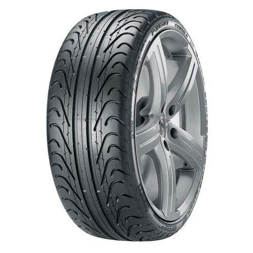 Pirelli P Zero Corsa Direzionale 245/35 R18 92 Y