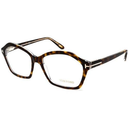 Okulary Korekcyjne Tom Ford FT5361 056