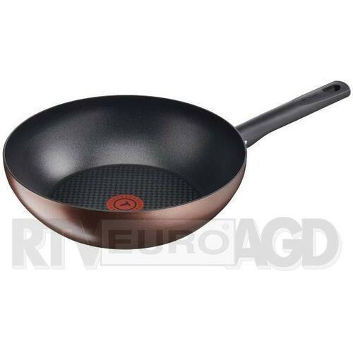 Patelnia wok g1081952 resource 28 cm marki Tefal