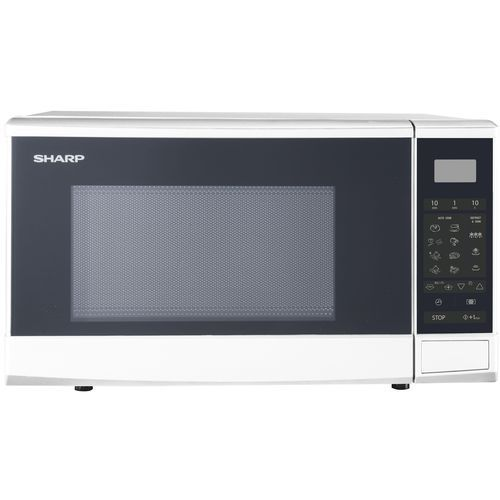 Sharp R-270
